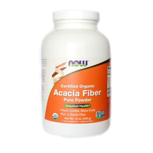 /O/r/Organic-Acacia-Fiber--12-oz-7959576.jpg