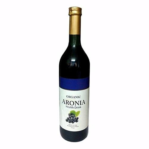 /O/r/Organic-Aronia-Health-Drink--8018454.jpg