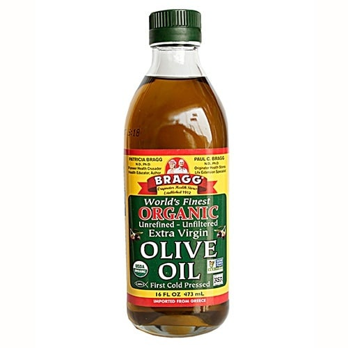 /O/r/Organic-Extra-Virgin-Olive-Oil---16-fl-oz-7573510.jpg