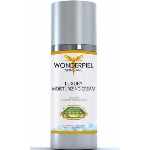 /O/r/Organic-Face-Moisturizer-for-Dry-Skin-for-Men-and-Women-4928373_3.jpg