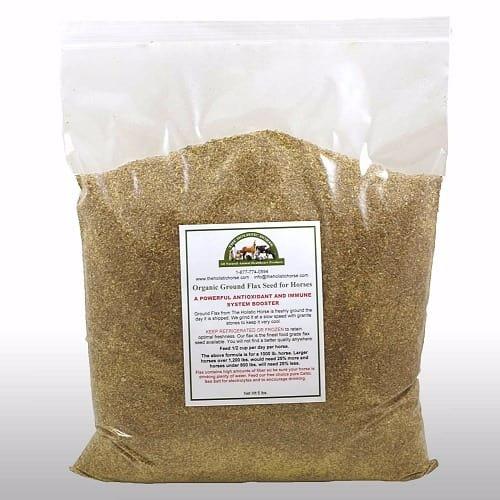 /O/r/Organic-Ground-Flax-Seed-100-Gram-5768204_6.jpg
