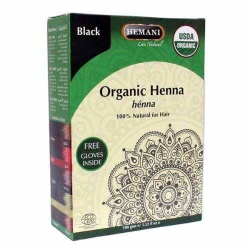 /O/r/Organic-Henna-Hair-Colour---Black-7691918.jpg