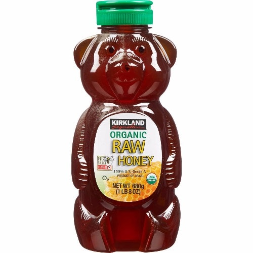 /O/r/Organic-Honey---680g-7804090.jpg