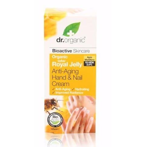 /O/r/Organic-Royal-Jelly-Anti-Aging-Hand-Nail-Cream-5280592_6.jpg