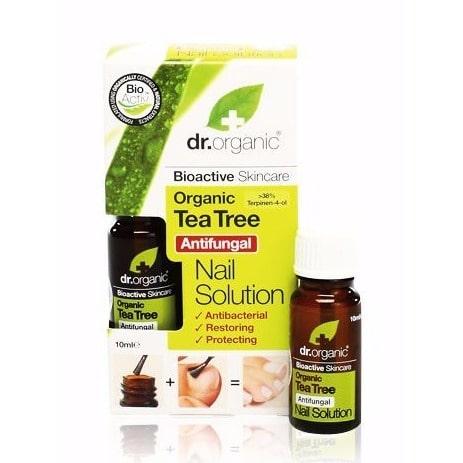 /O/r/Organic-Tea-Tree-Antifungal-Nail-Solution-5280603_6.jpg