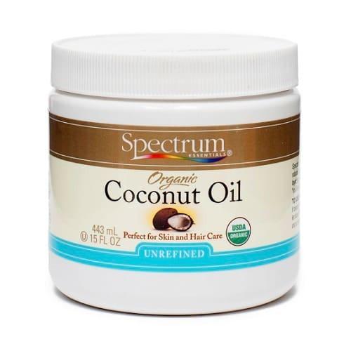 /O/r/Organic-Unrefined-Coconut-Oil---15-oz-jar-6399464_1.jpg