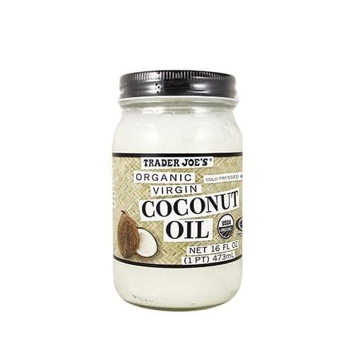 /O/r/Organic-Virgin-Coconut-Oil---16-fl-oz-7475718_4.jpg