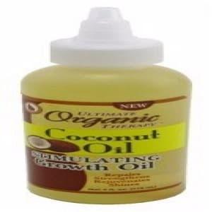 /O/r/Organic-Virgin-Coconut-Oil-4963535_1.jpg