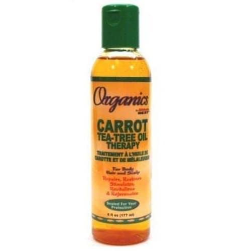 /O/r/Organics-Carrot-Tea-Tree-Oil-6oz-7531113.jpg