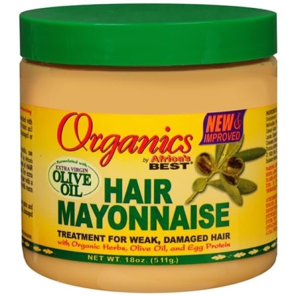 /O/r/Organics-Hair-Mayonnaise---255G-7114976.jpg