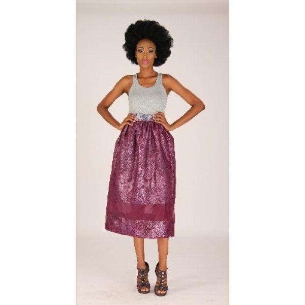 /O/r/Organza-Bottom-Panel-Skirt---Purple-6525567_7.jpg