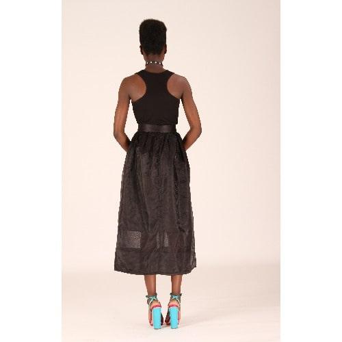 /O/r/Organza-Naked-Bottom-Panel-Skirt---Black-5075311_3.jpg