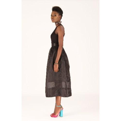 /O/r/Organza-Naked-Bottom-Panel-Skirt---Black-5075312_3.jpg