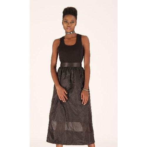 /O/r/Organza-Naked-Bottom-Panel-Skirt---Black-5075313_3.jpg