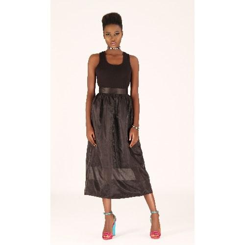 /O/r/Organza-Naked-Bottom-Panel-Skirt---Black-5075314_3.jpg