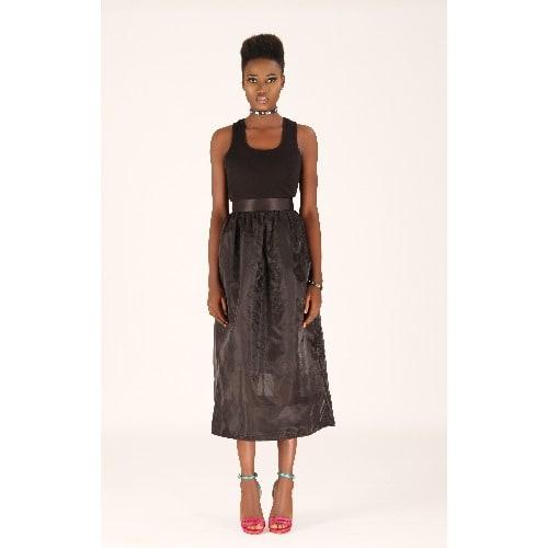 /O/r/Organza-Naked-Bottom-Panel-Skirt---Black-5075315_3.jpg