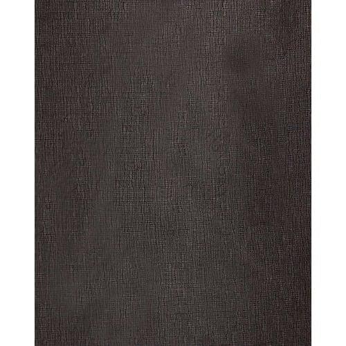 /O/r/Organza-Print-Top---Black-Grey-7926223.jpg