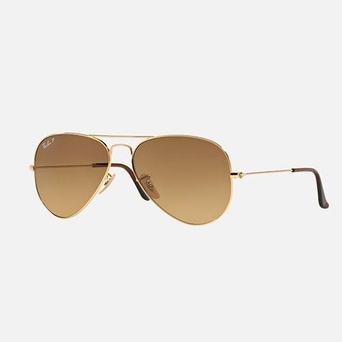 /O/r/Original-Aviator-Sunglasses---Brown-Gold---RB3025--4575483_3.jpg