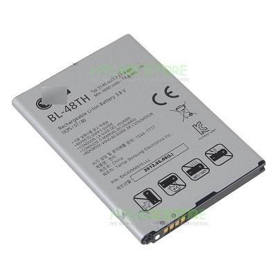 /O/r/Original-Battery-for-LG---BL-48TH-7949991.jpg