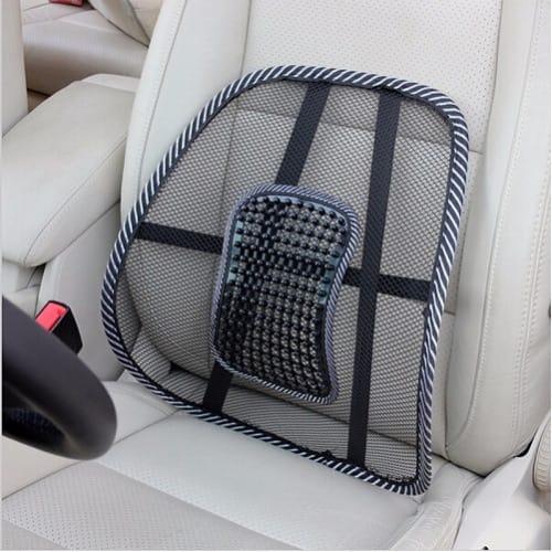 /O/r/Original-Car-Office-Seat-Cushion-Massager-6111517_3.jpg