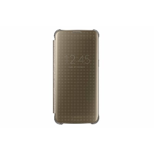 /O/r/Original-Clear-View-Smart-Case-for-Samsung-S7-Edge---Gold-7629043.jpg