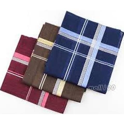 /O/r/Original-Color-Handkerchief-6812498_1.jpg