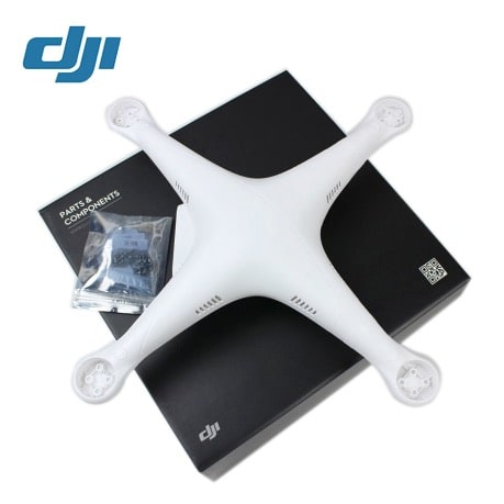 /O/r/Original-DJI-Phantom-3-Body-Shell-Parts-for-Professional-Advanced-Drone-8070960.jpg