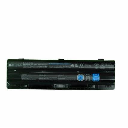 /O/r/Original-Dell-XPS-14-15-L401X-6C-Battery-6009495.jpg