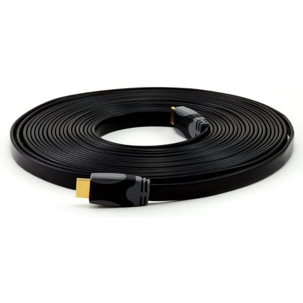 /O/r/Original-Flat-10m-HDMI-Cable-v1-4-6504304_184.jpg