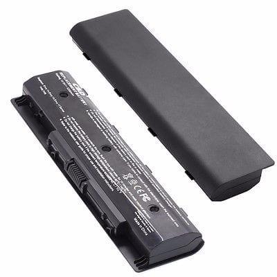 /O/r/Original-Laptop-Battery-for-HP-Pavilion-Envy-15-17-PI06-HSTNN-UB4N-710416-001-6009461.jpg