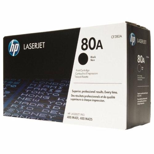 /O/r/Original-LaserJet-Toner-Cartridge---CF280A---80A-Black-6169131_1.jpg
