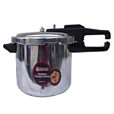 /O/r/Original-Master-Chef---Pressure-Cooker---9-5-litres---Silver-3786789_2.jpg