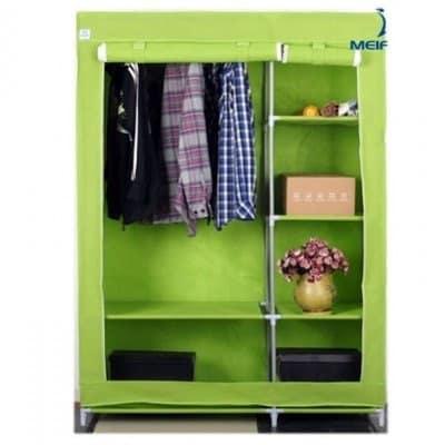 /O/r/Original-Mobile-Wardrobe-Closet--Green-7000572.jpg