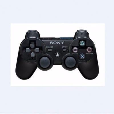 /O/r/Original-Play-Station-3-Gamepad-7497724.jpg