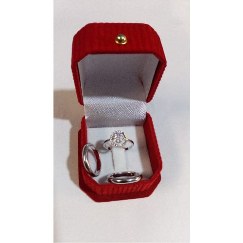 /O/r/Original-Set-Of-Wedding-And-Engagement-Ring-7645379.jpg