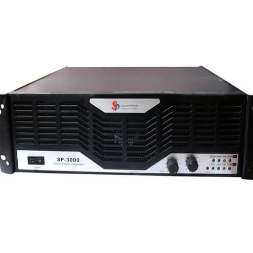 /O/r/Original-Soundprince-Power-Amplifier-SP3000-5090040_4.jpg
