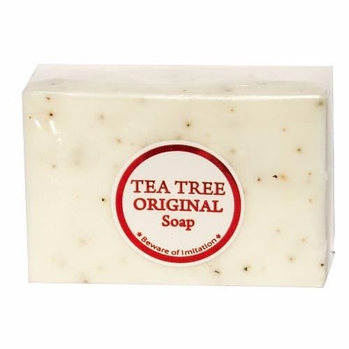/O/r/Original-Tea-Tree-Soap---For-Acne-Prone-Skin-W-Kojic-Acid-And-Vitamin-E-6373313_6.jpg