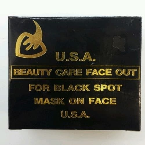 /O/r/Original-USA-Beauty-Care-Face-Out-Soap-For-Black-Spot-Whitening-7101862.jpg