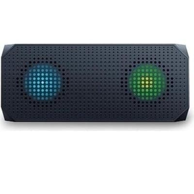 /O/r/Original-Urban-Beatz-Flare-Wireless-LED-Speaker-6040271.jpg