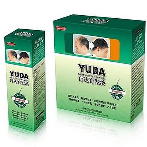 /O/r/Original-Yuda-Pilatory-Hair-Growth-Regrowth-Spray-7027181_4.jpg