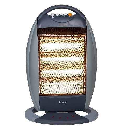 /O/s/Oscillating-4-Bar-Quartz-Halogen-Heater-1-600-W---Dark-Grey-7329953_1.jpg