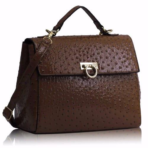 /O/s/Ostrich-Satchel-Shoulder-Bag---Brown--6195550.jpg