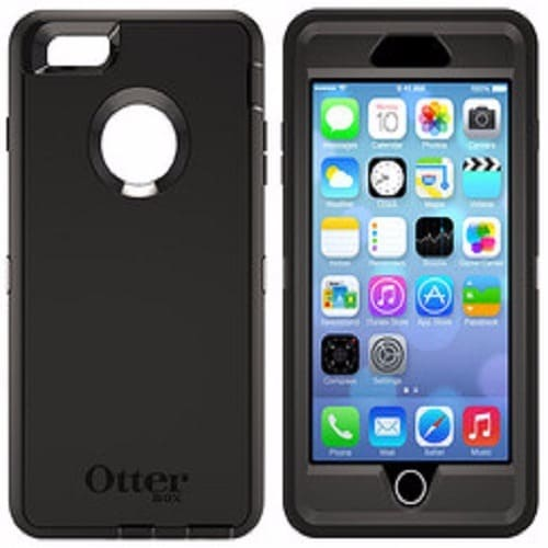/O/t/Otter-Box-Defender-Case-For-Iphone-6-6s-7506953_1.jpg