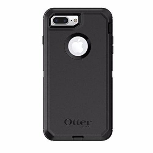 /O/t/Otter-Box-Defender-Case-for-iPhone-8-Plus---Black-7870106.jpg