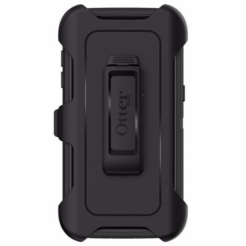 /O/t/Otterbox-Defender-Back-Case-for-Samsung-Galaxy-S7-Edge---Black-7881669.jpg