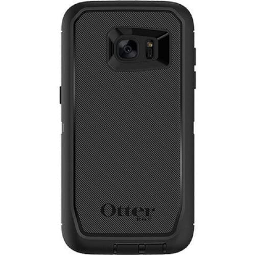 detailed look d5fa0 25ae3 Otterbox Defender Case For S7 Edge