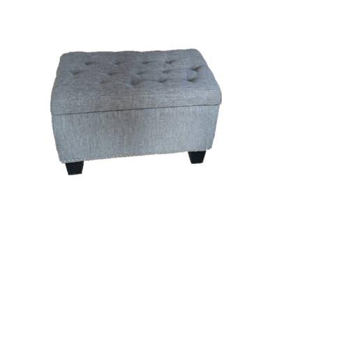 /O/t/Ottoman-Bench---Dimpled-Grey-7245771_5.jpg