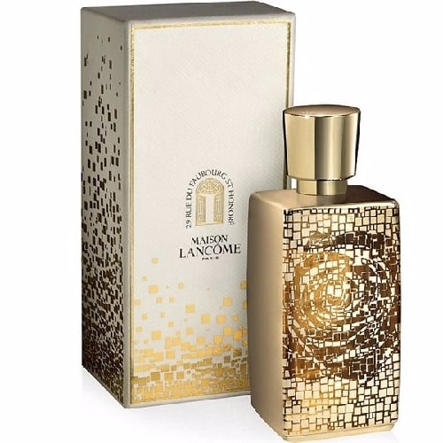 /O/u/Oud-Bouquet-EDP-Unisex-Perfume---75ml--6460432_1.jpg