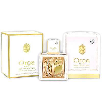 /O/u/Oud-Eau-De-Parfum---50ml-6153957.jpg