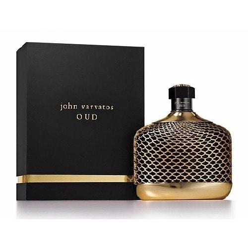 /O/u/Oud-Fragrance-For-Men-7729849.jpg